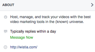 wistia-about-preview-facebook.png