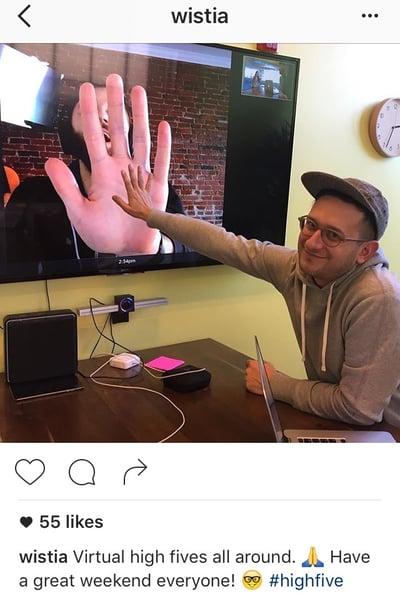 wistia-virtual-high-fives-caption.jpg