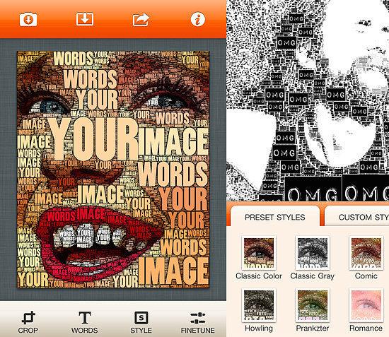 wordfoto-app-1.jpg