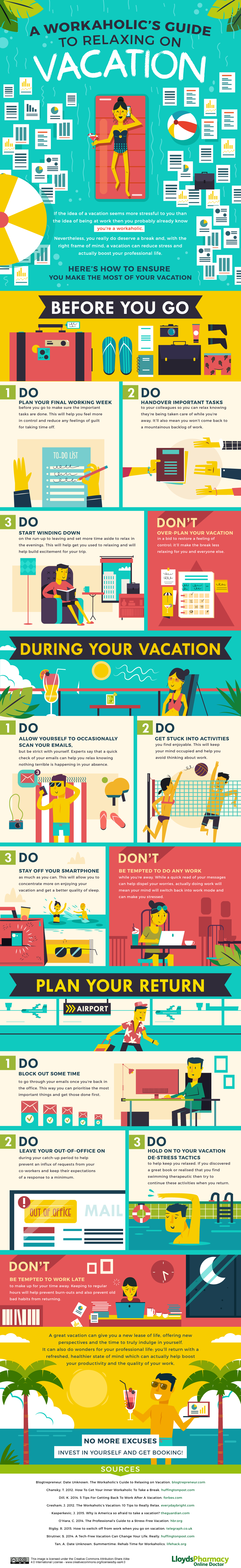 workaholics-guide-vacation-infographic.png