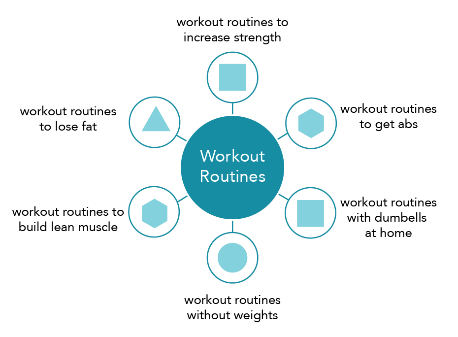 workout-routine-search.png
