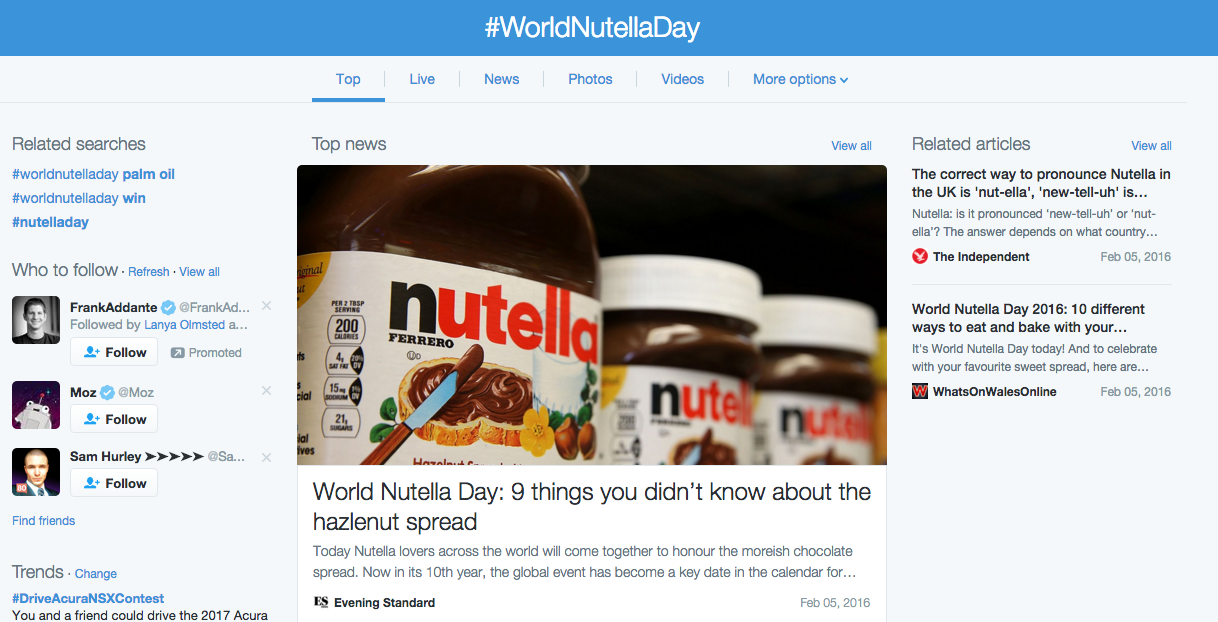 world-nutella-day-hashtag-overview.png