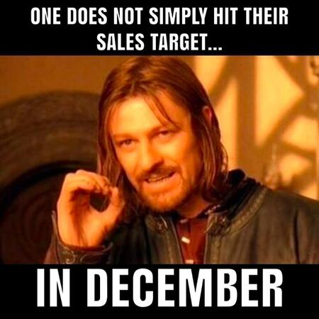 worst-month-sales-memes