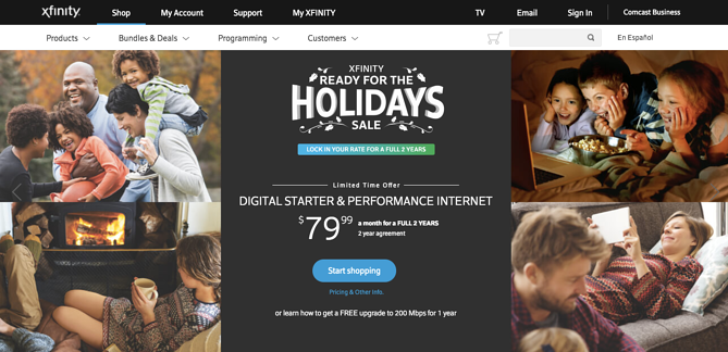xfinity holiday.png