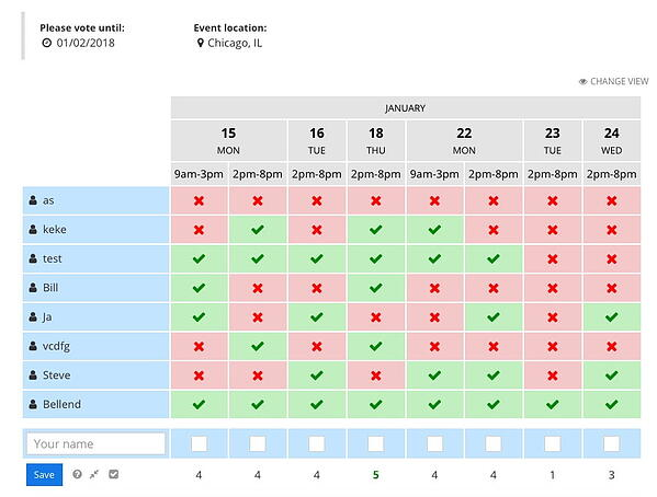 xoyondo scheduling poll (1)