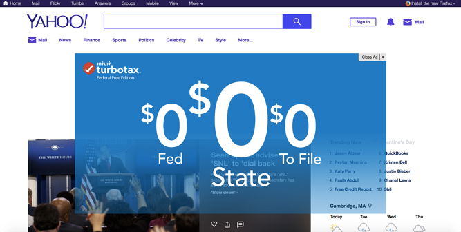 yahoo_search_homepage