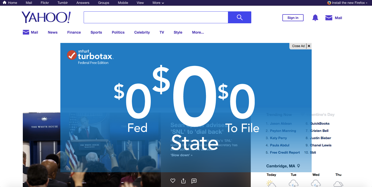 yahoo_search_homepage.png