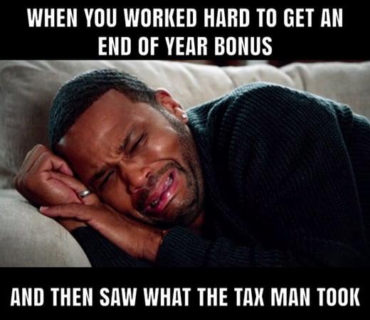 year-end-bonus-sales-memes