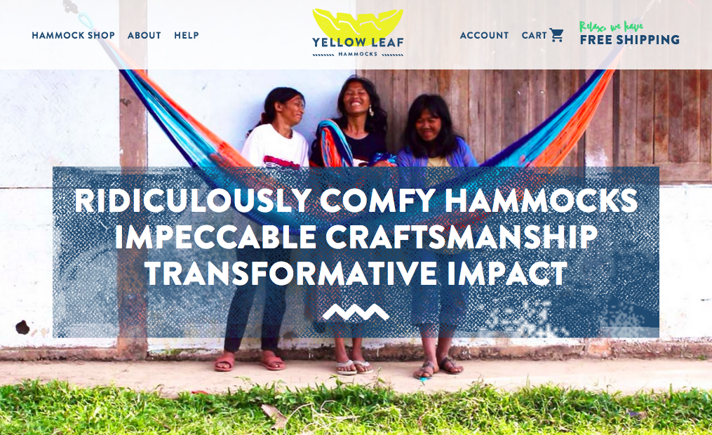 yellow-hammocks-about-us.png