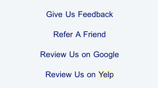 yelp-email-footer-1