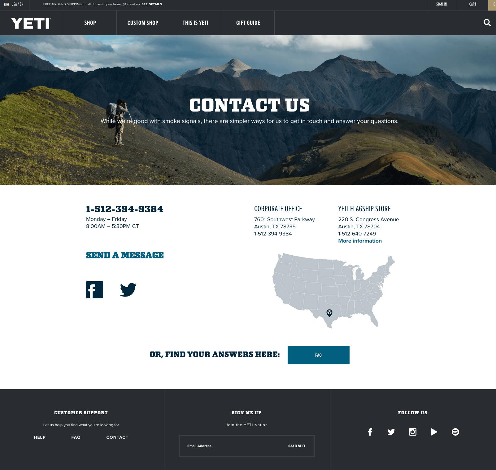 yeti-contact-us-page-update