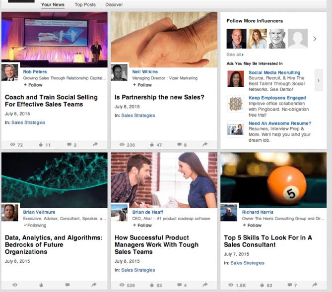your_news_linkedin.png