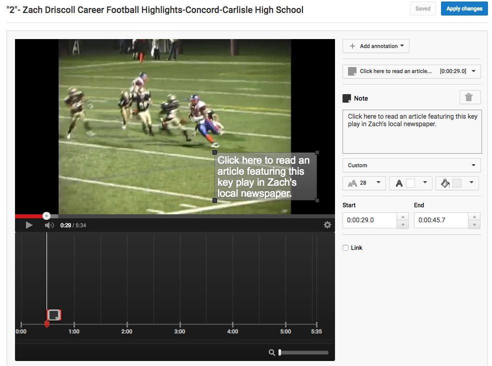 youtube-annotation-dashboard.png