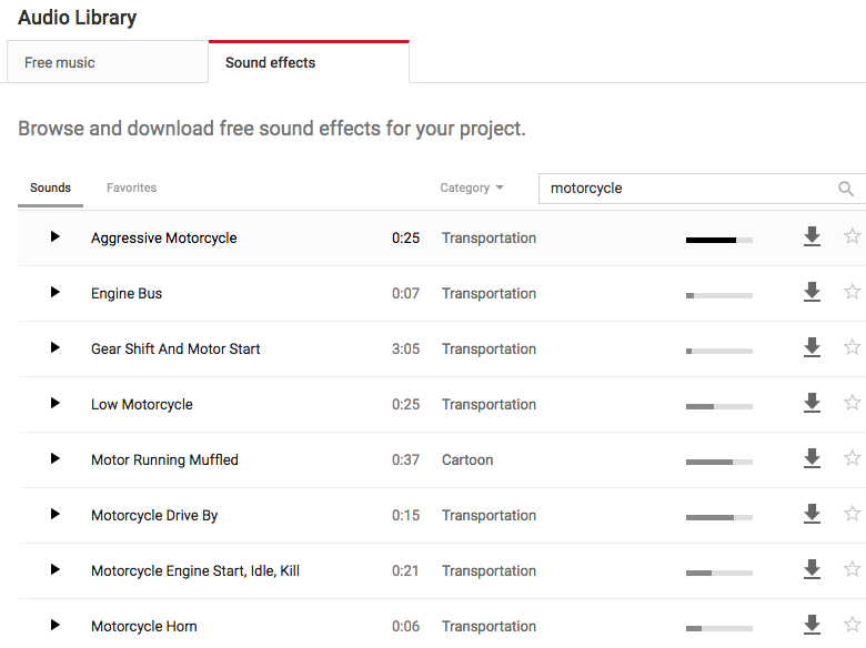 youtube-audio-library.png