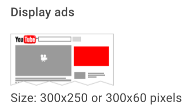 youtube-display-ads.png