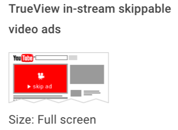 youtube-in-stream-skippable-video-ads.png