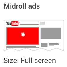 youtube-midroll-ads-1.png