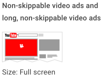 youtube-non-skippable-video-ads-2.png