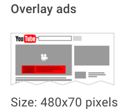 youtube-overlay-ads.png