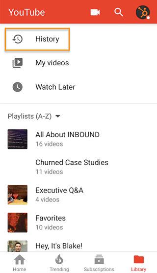 youtube_history_mobile.png