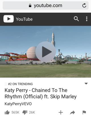 youtube_katy1.png