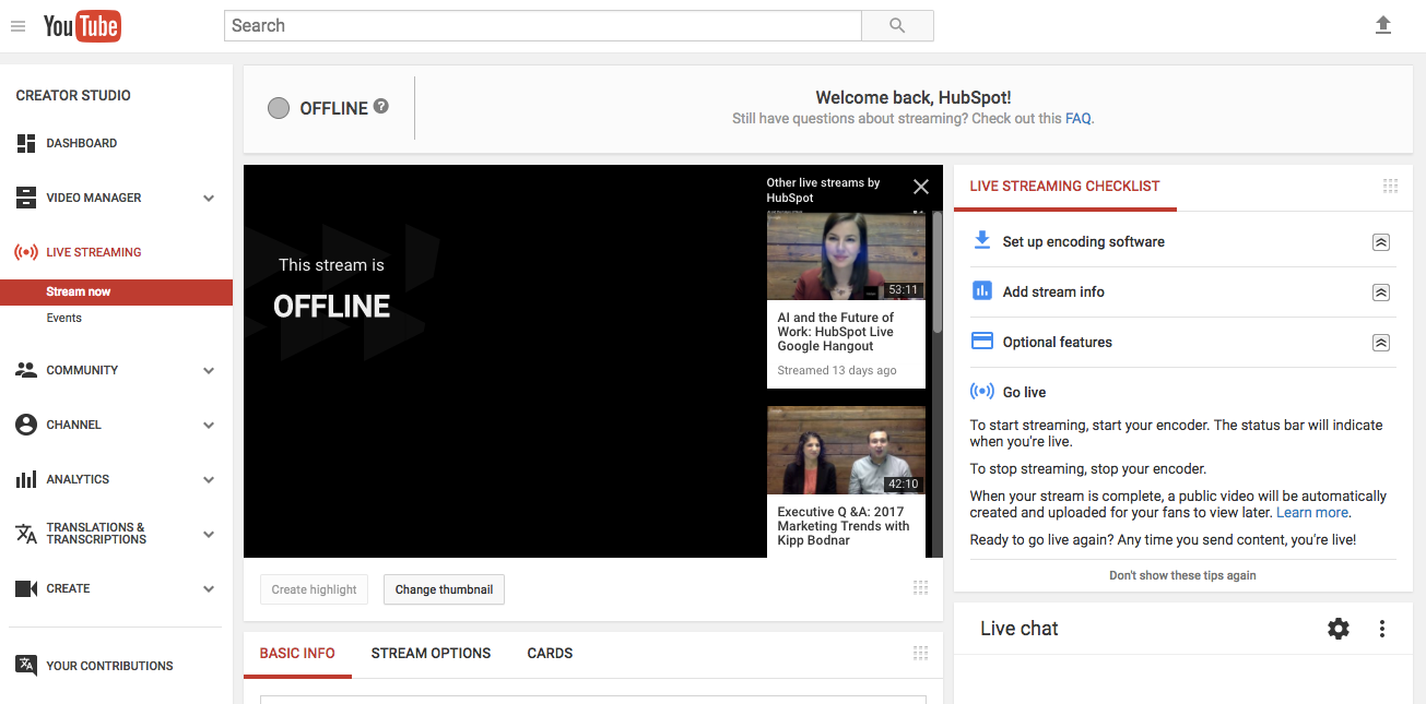 youtube_livestream dashboard.png