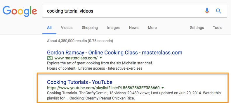 youtube_search_result.png