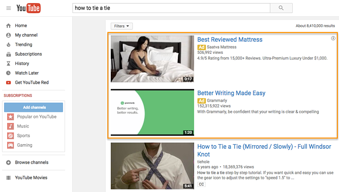 youtube_search_results.png