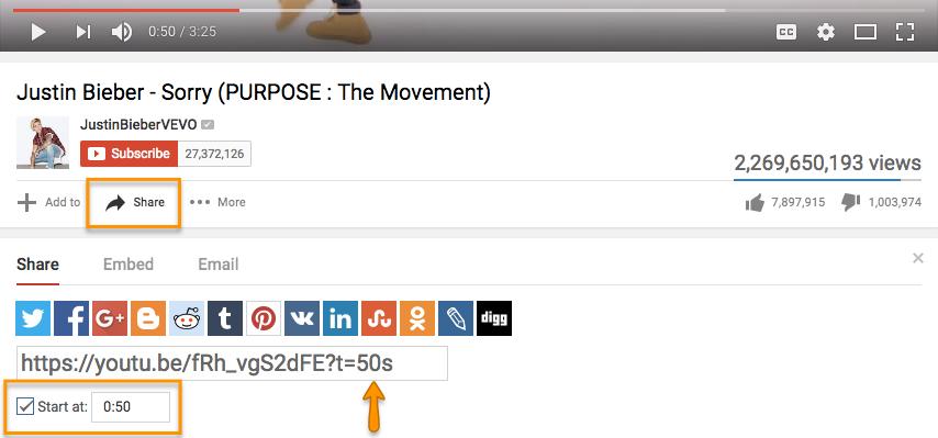 youtube_share_screenshot.png