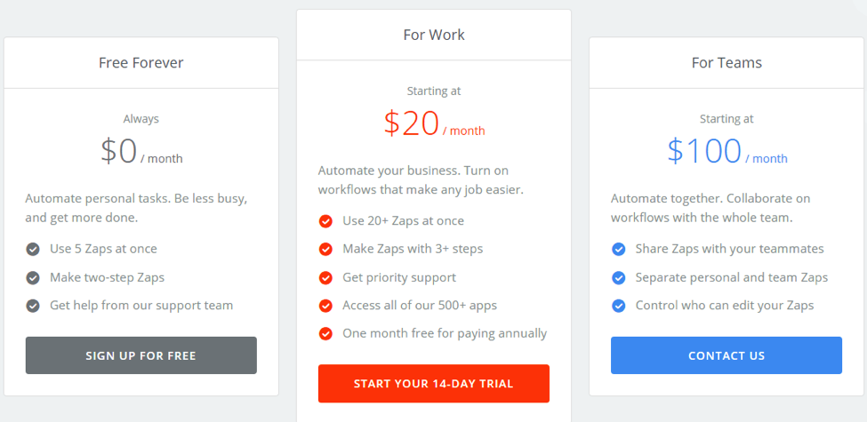 zapier-pricing-example.png
