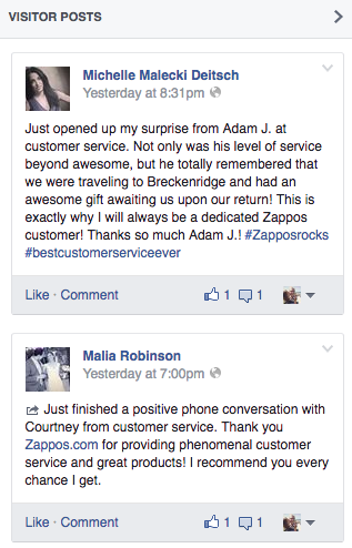 zappos-customer-visitor-posts.png