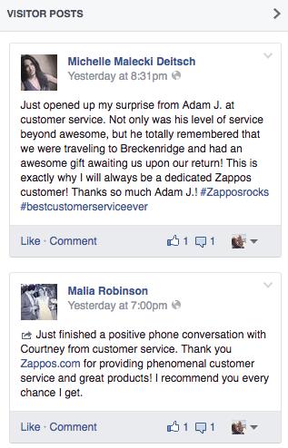 zappos-customer-visitor-posts.png