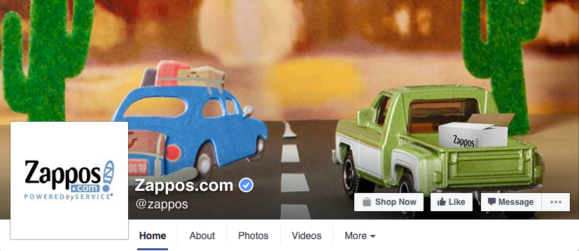zappos-facebook-page-1.png