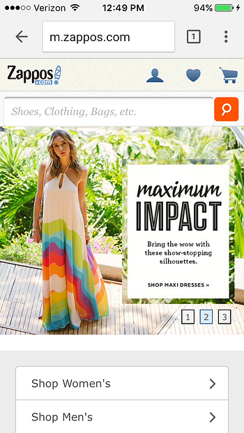 zappos-mobile-site-1.png