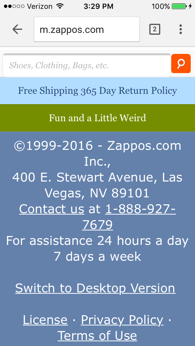 zappos-mobile-site-2-1.png