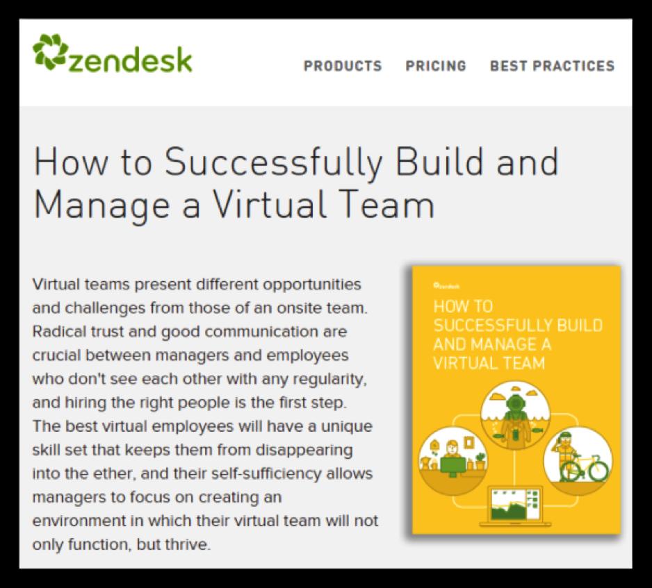 zendesk-content-example.png