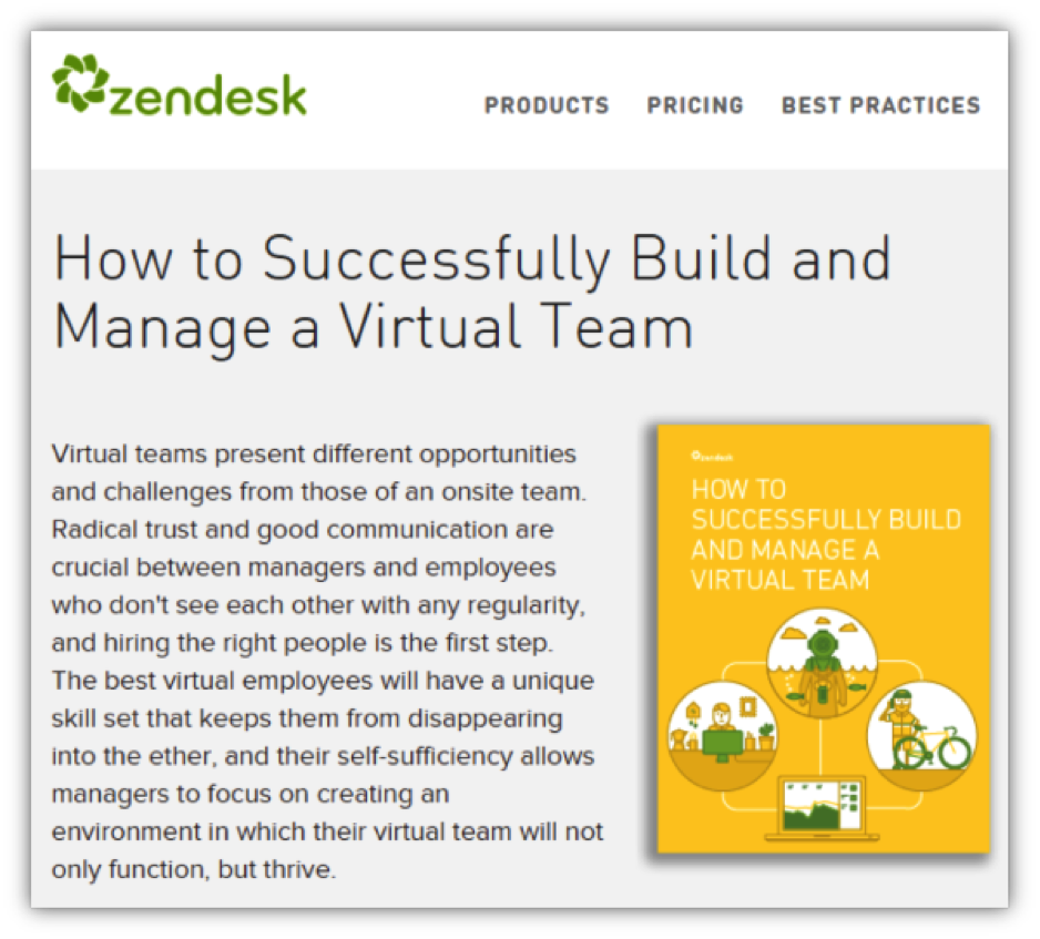zendesk-content-example.png
