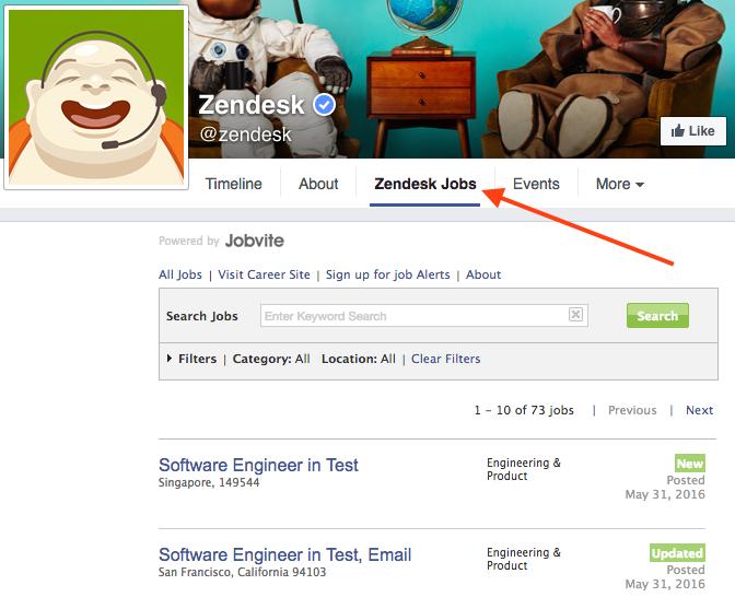 zendesk-facebook-jobs-tab.png