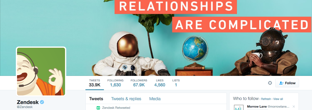 zendesk-twitter-cover-photo.png