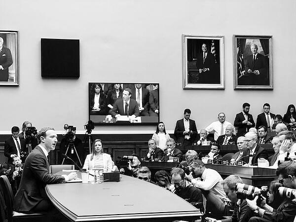 zuckerberg-hearings-more-questions
