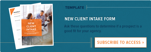 client-intake-download