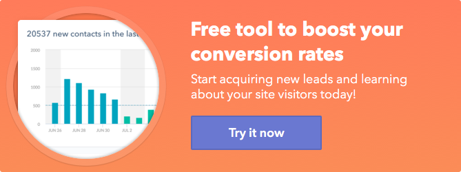 15 creative lead generation ideas to tryGenerating Sales Leads Ideas #7