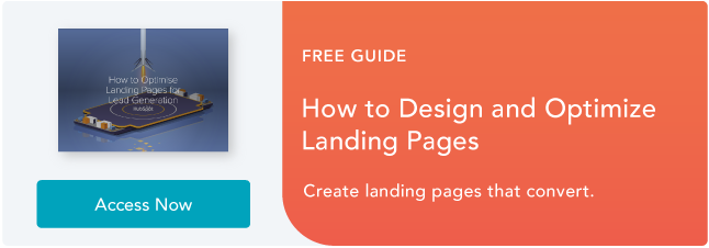 landing-page-design-ebook