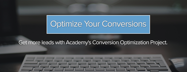 Conversion_Optimization