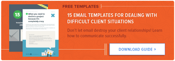 email-templates