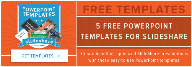free slideshare templates in powerpoint