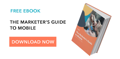 Free Download Guide to Mobile