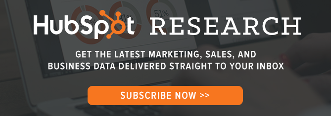 subscribe to get free marketing data