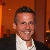 Mark Duval