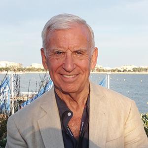 Michael Farmer